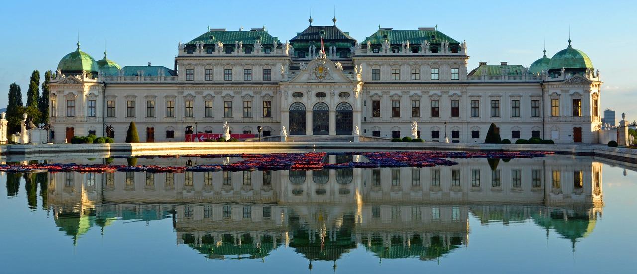 Vienna – Da Sissi a Klimt