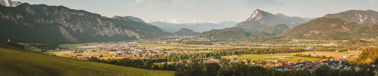 Capodanno Austro Tirolese – Kufstein, Trenino delle Alpi, Rattenberg e Innsbruck