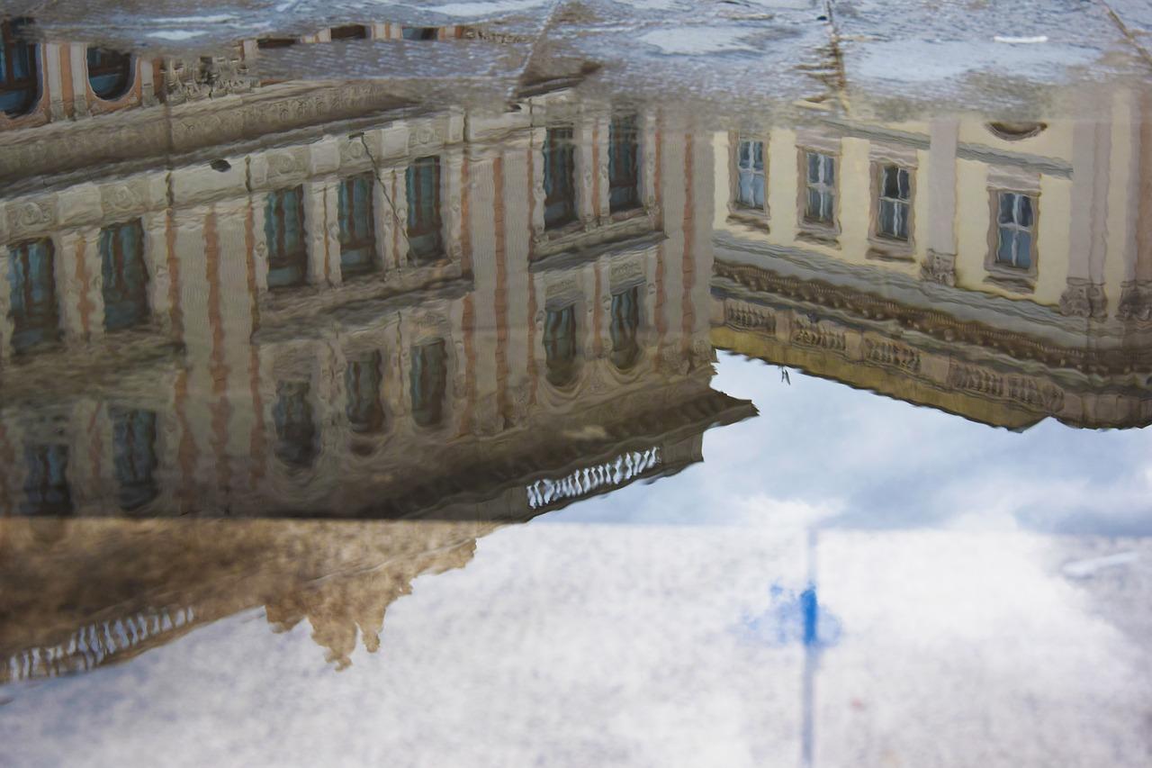 Trieste e l'Olocausto