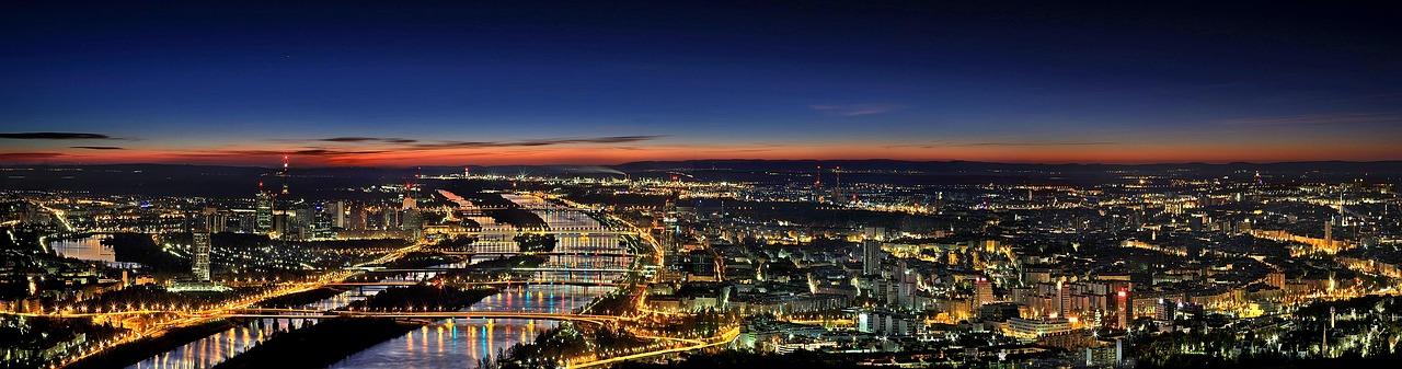 Vienna – Speciale San Valentino