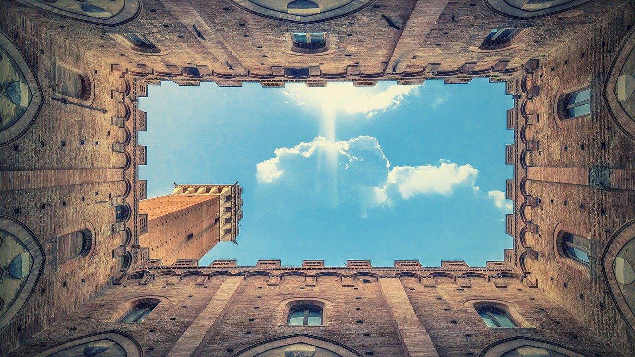 Siena – La Città segreta e il Pavimento del Duomo